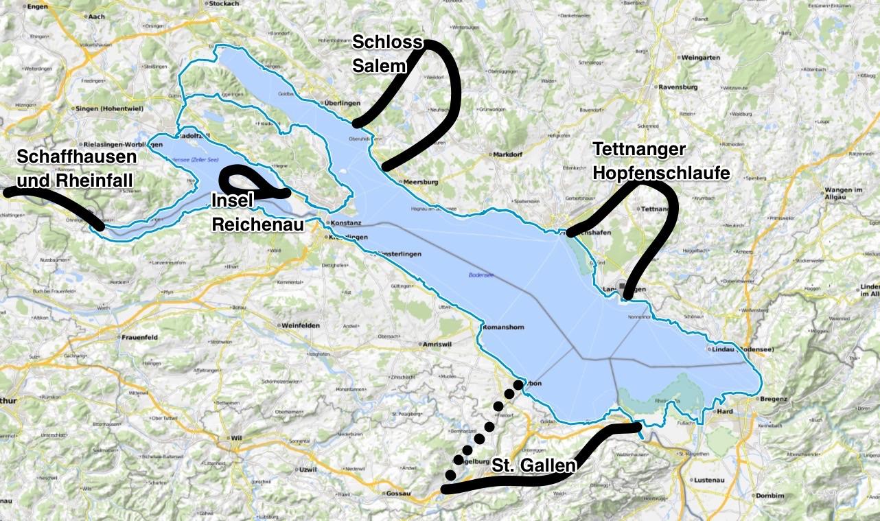 bodensee-radweg-karte 3