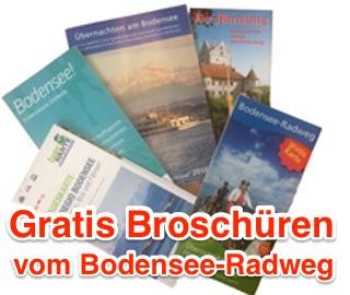 bodensee-radweg buch