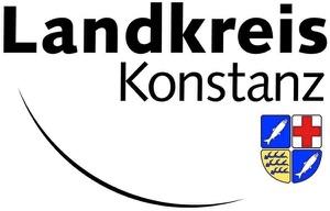 logo_landkreis_kn