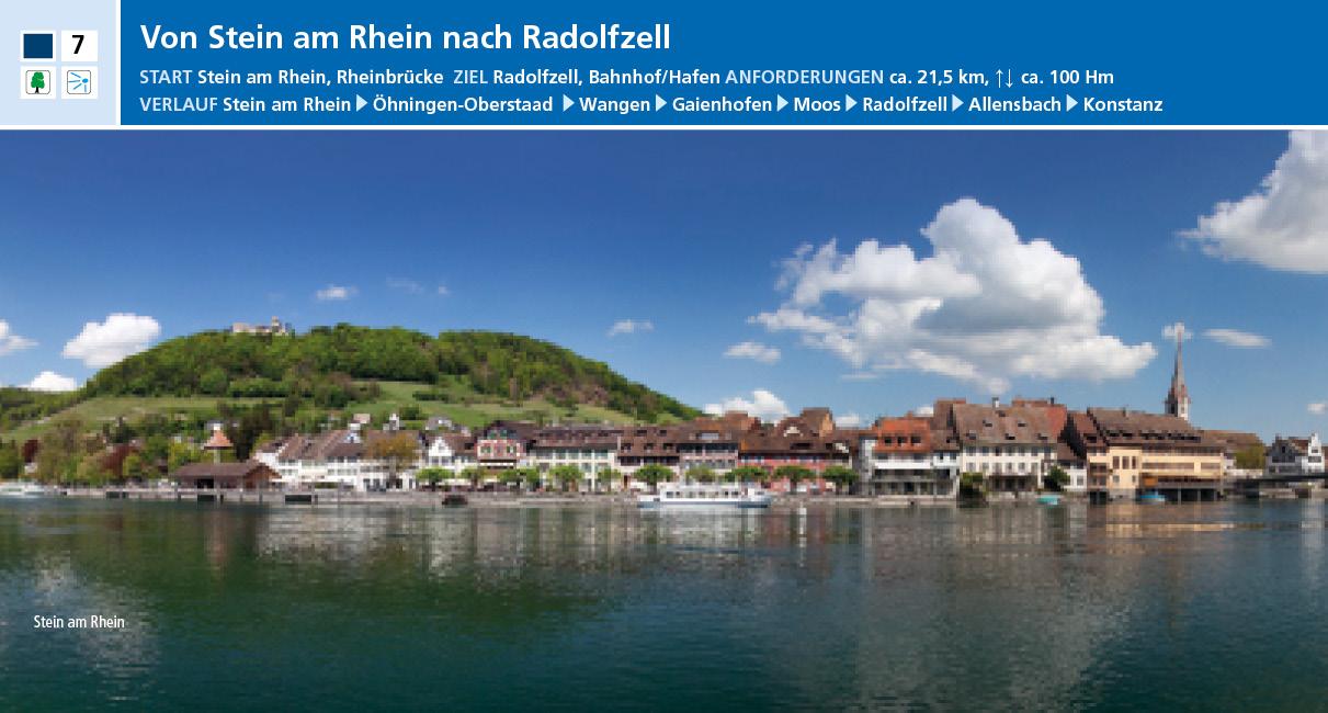 Bodensee-Radweg 2013_DRUCK102