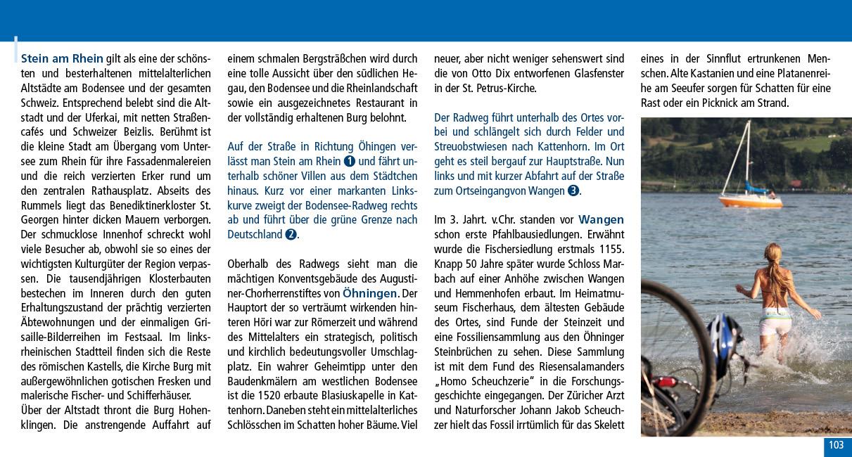 Bodensee-Radweg 2013_DRUCK103