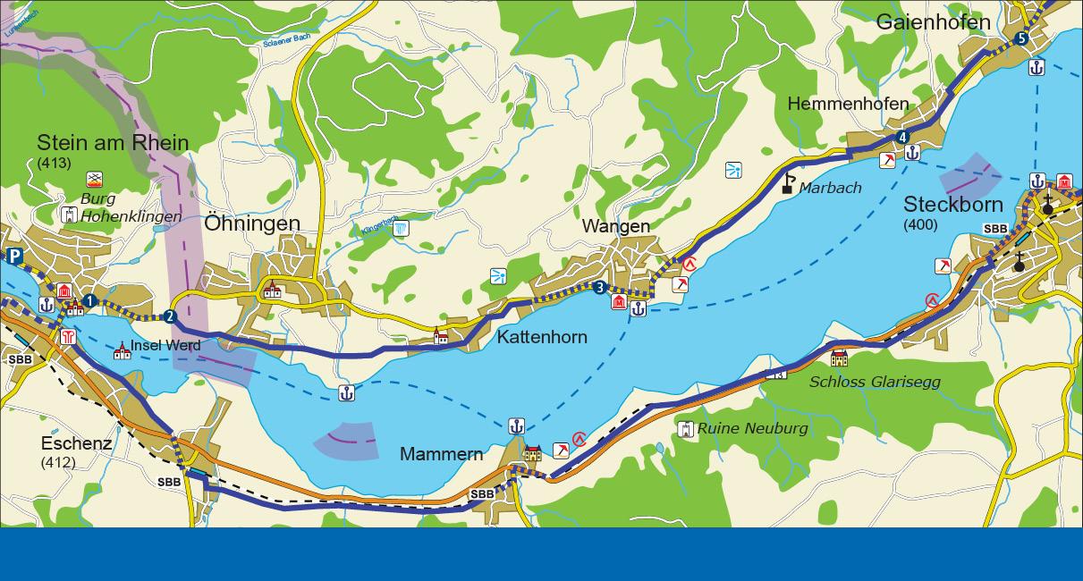 Bodensee-Radweg 2013_DRUCK104