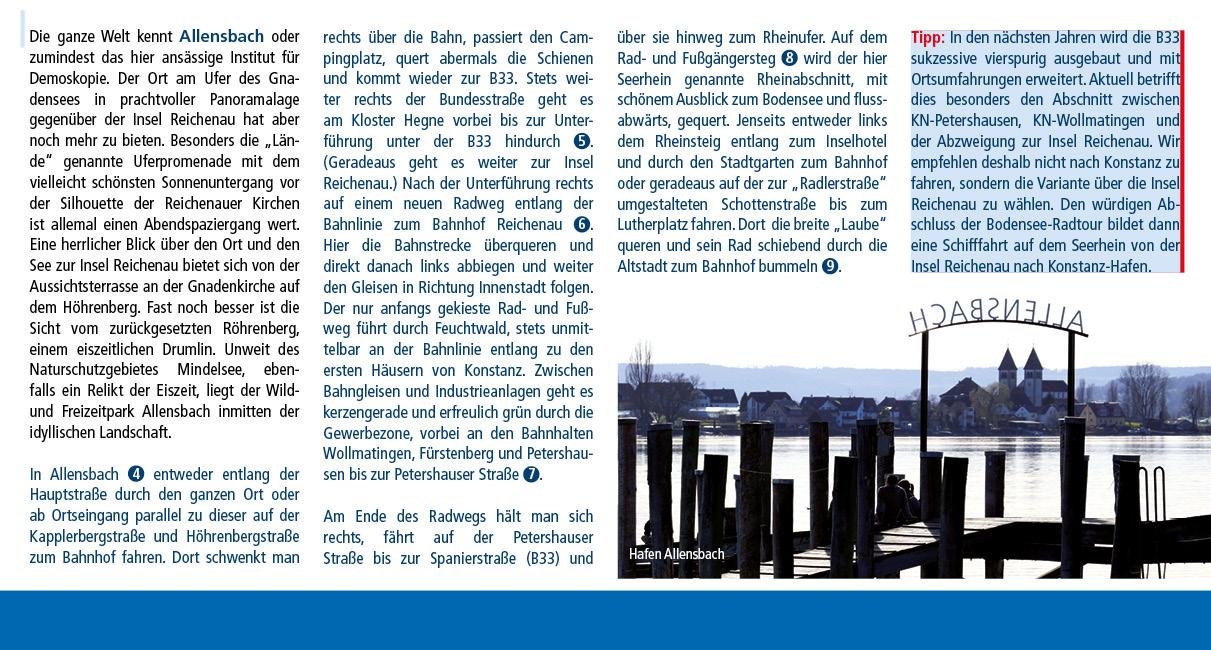 Bodensee-Radweg 2013_DRUCK112