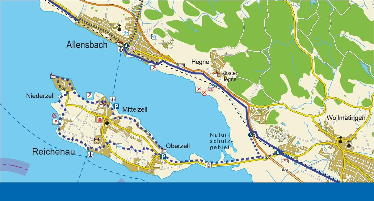 Bodensee-Radweg 2013_DRUCK114