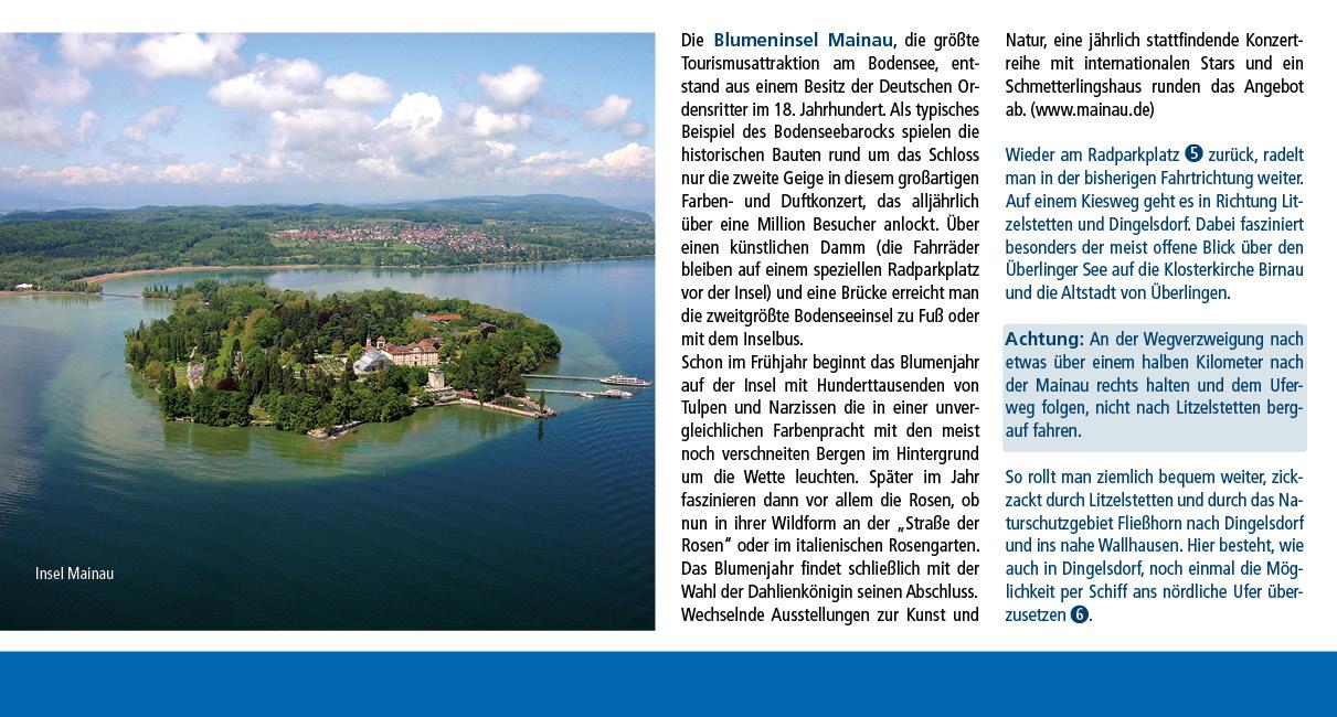 Bodensee-Radweg 2013_DRUCK16
