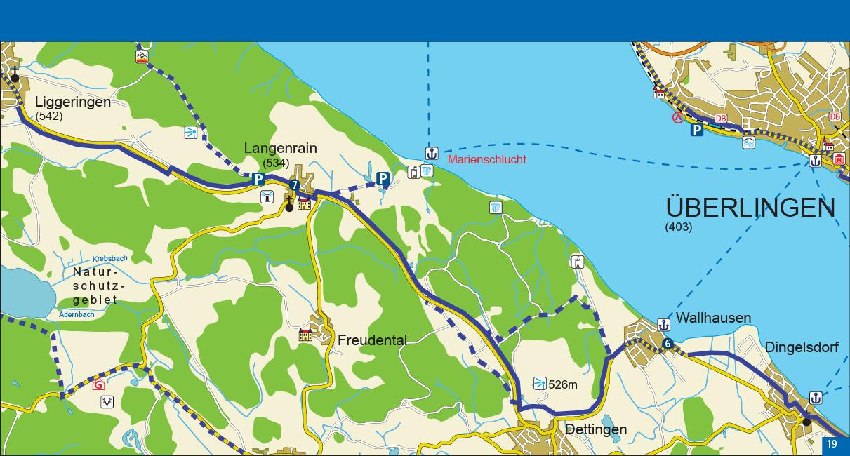 Bodensee-Radweg 2013_DRUCK19