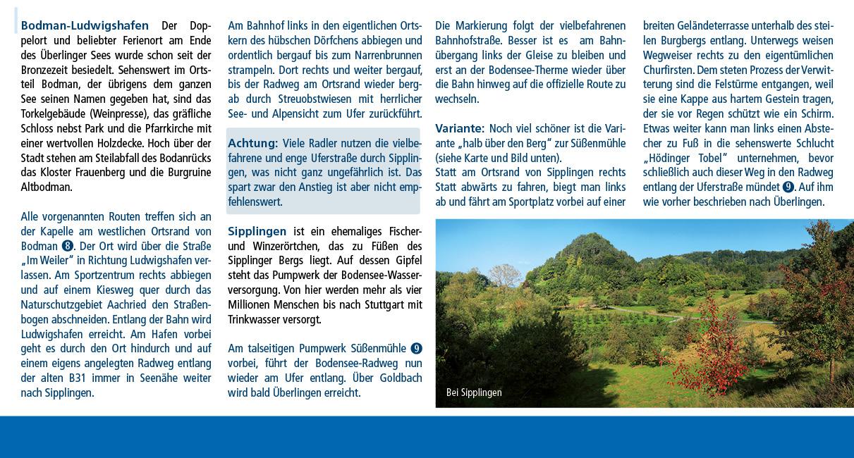 Bodensee-Radweg 2013_DRUCK22