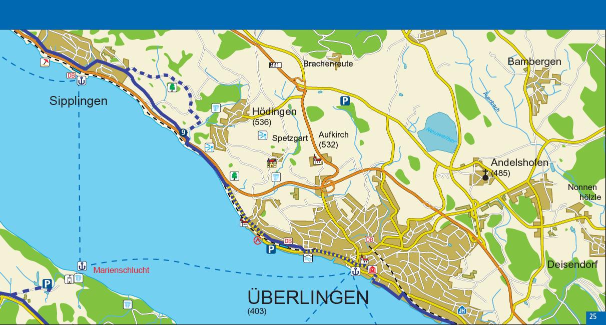 Bodensee-Radweg 2013_DRUCK25