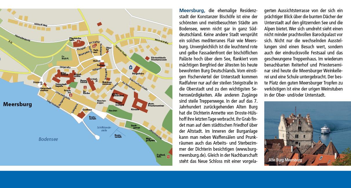 Bodensee-Radweg 2013_DRUCK32