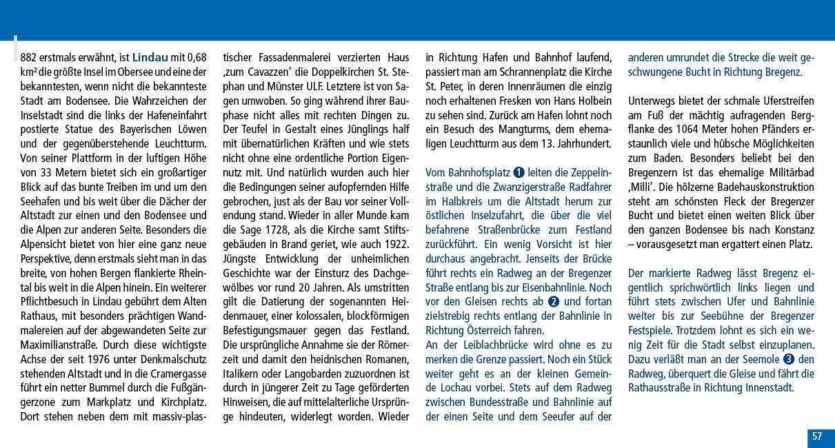 Bodensee-Radweg 2013_DRUCK57