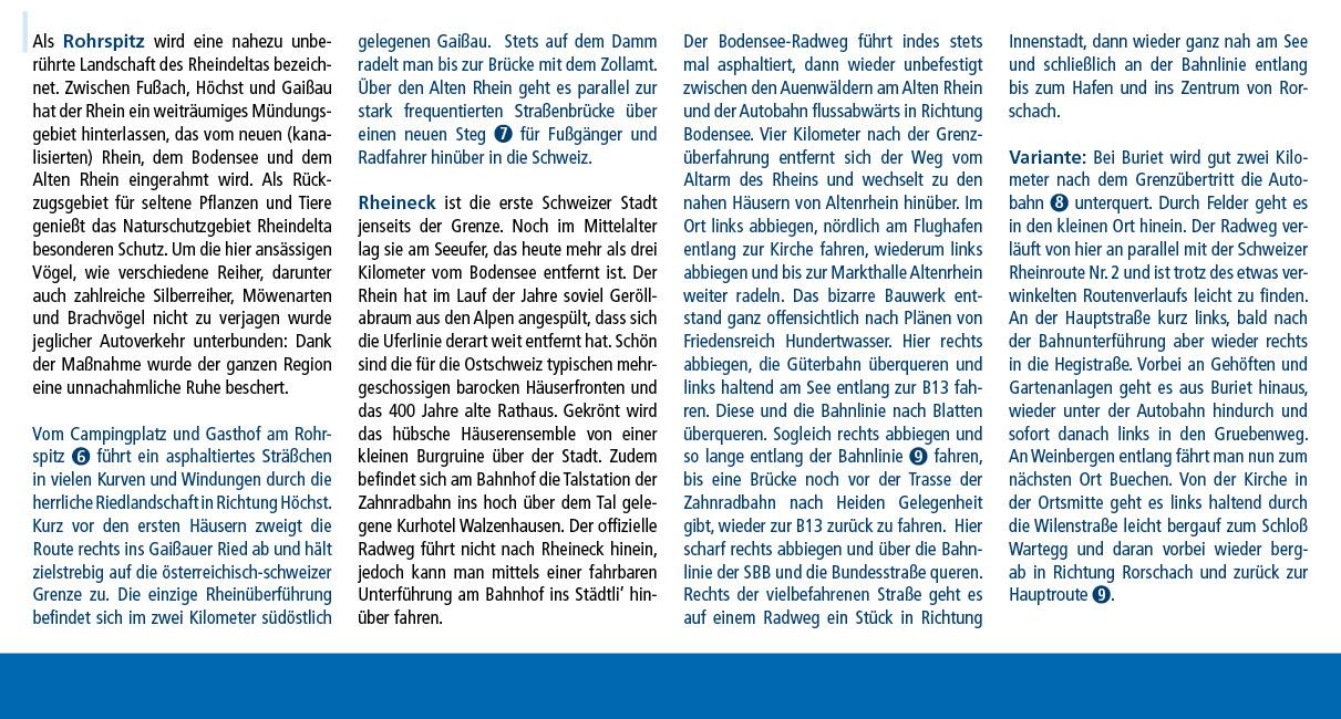 Bodensee-Radweg 2013_DRUCK64