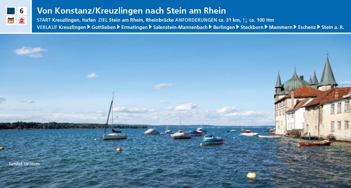 Bodensee-Radweg 2013_DRUCK86