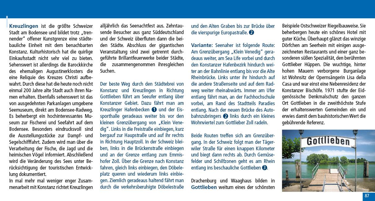 Bodensee-Radweg 2013_DRUCK87