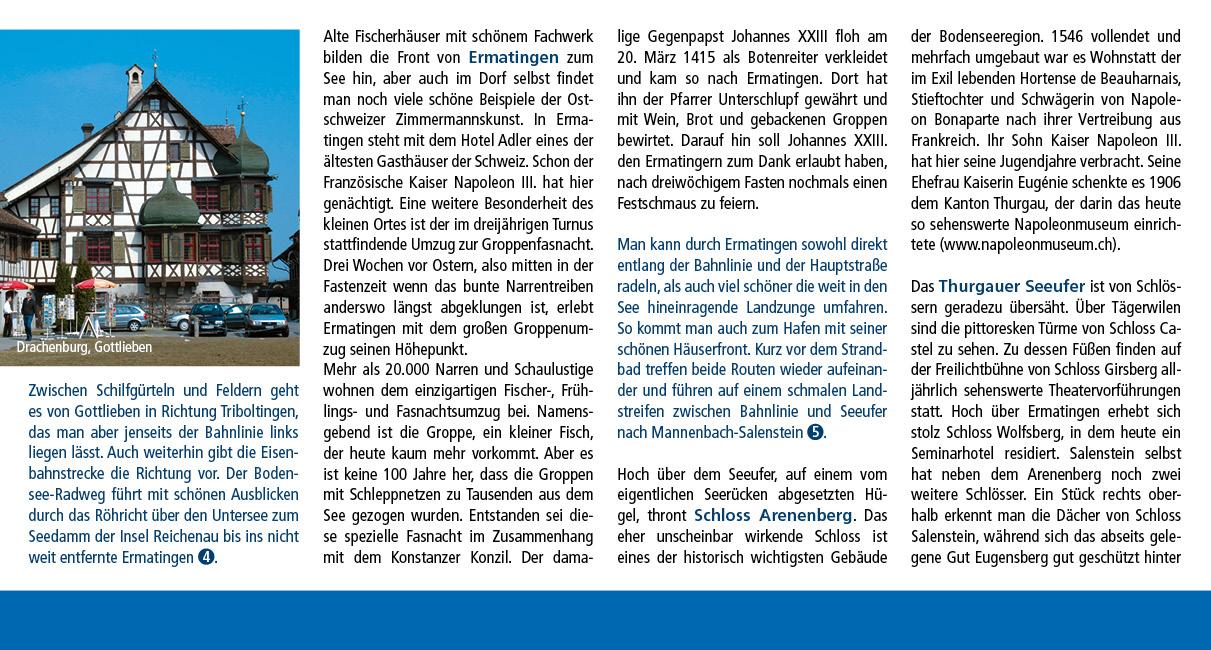 Bodensee-Radweg 2013_DRUCK88