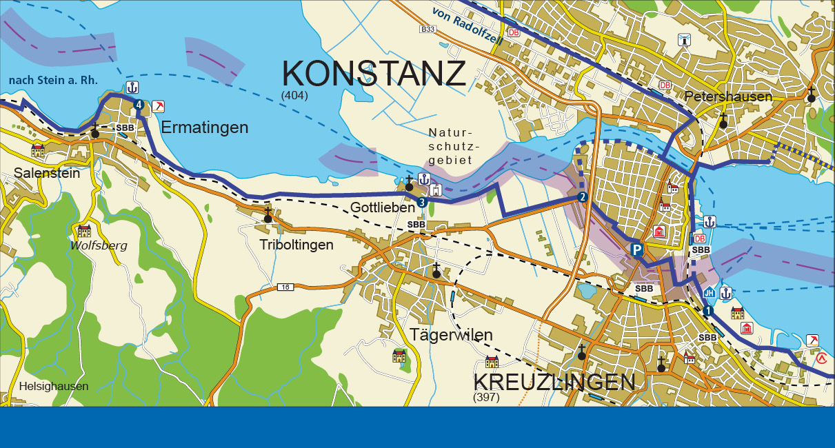 Bodensee-Radweg 2013_DRUCK90