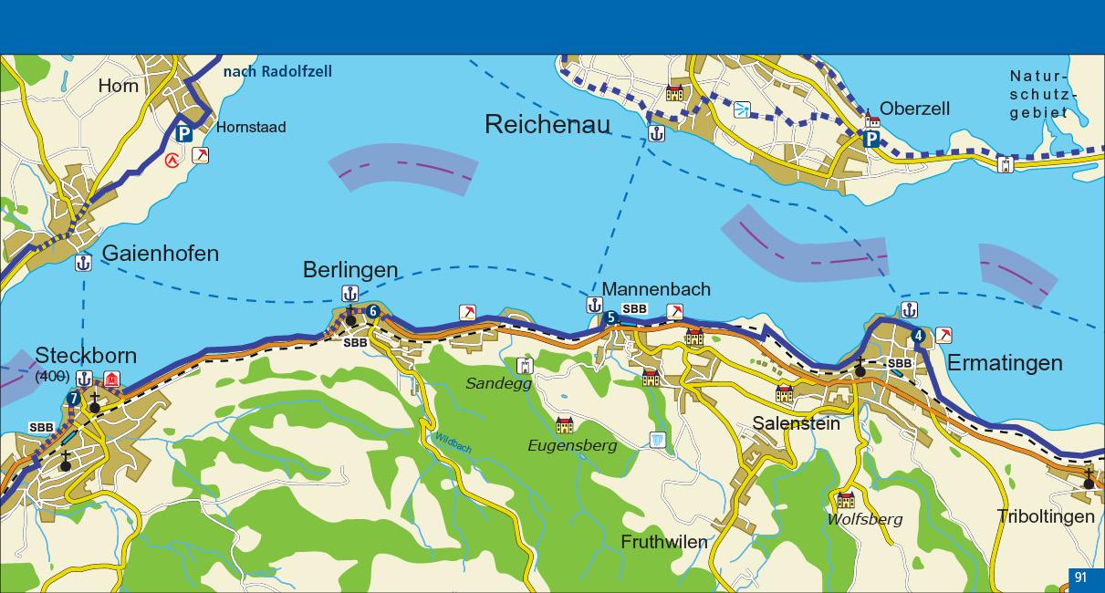 Bodensee-Radweg 2013_DRUCK91