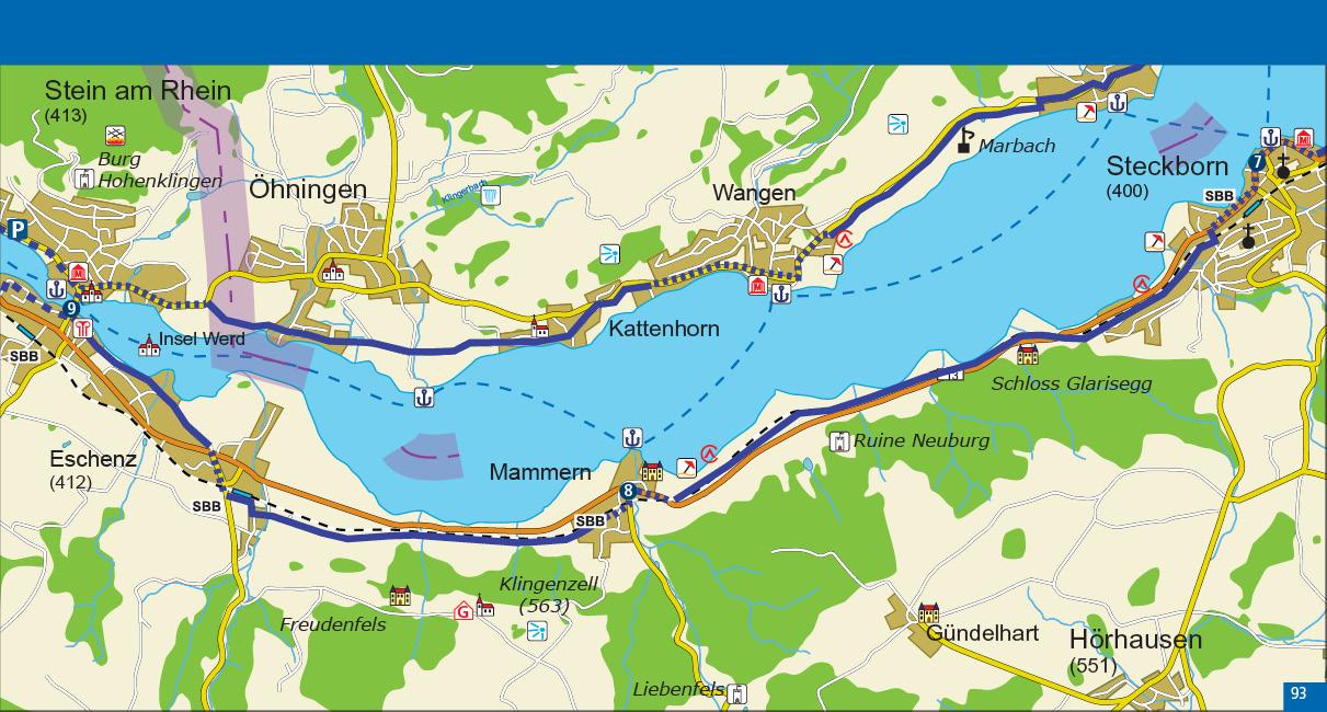 Bodensee-Radweg 2013_DRUCK93