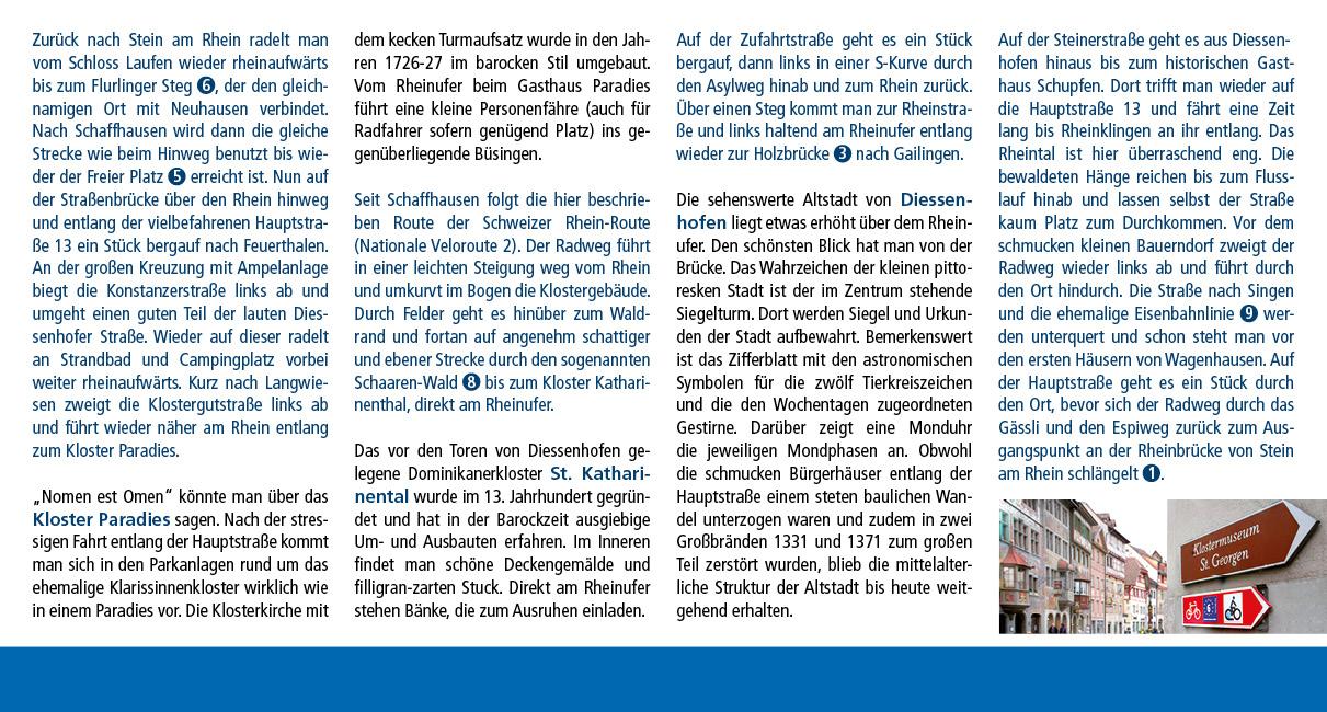 Bodensee-Radweg 2013_DRUCK100