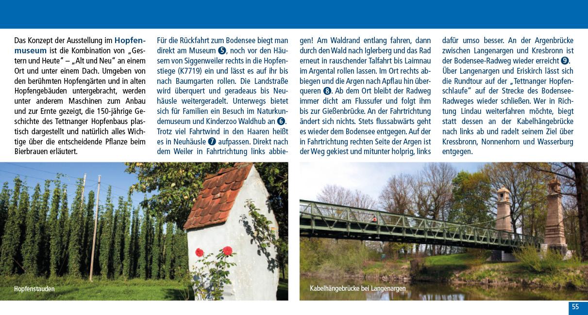 Bodensee-Radweg 2013_DRUCK55