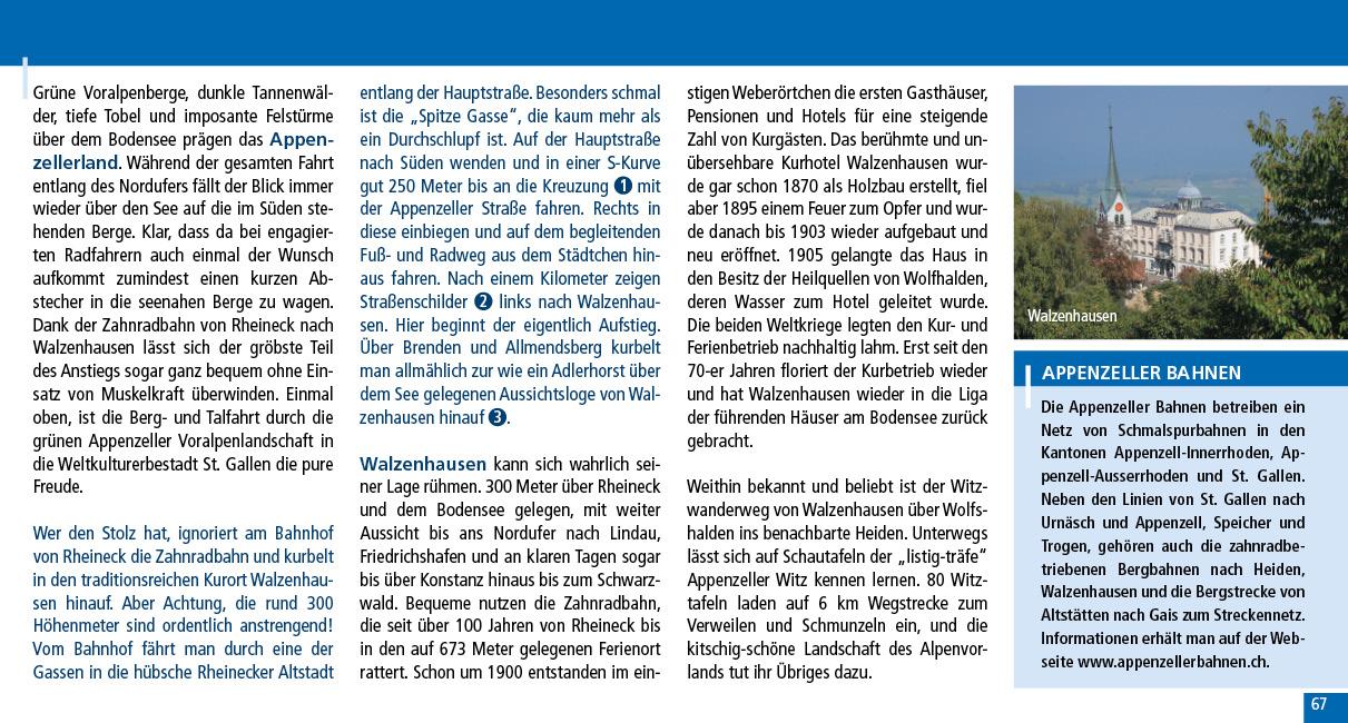 Bodensee-Radweg 2013_DRUCK67