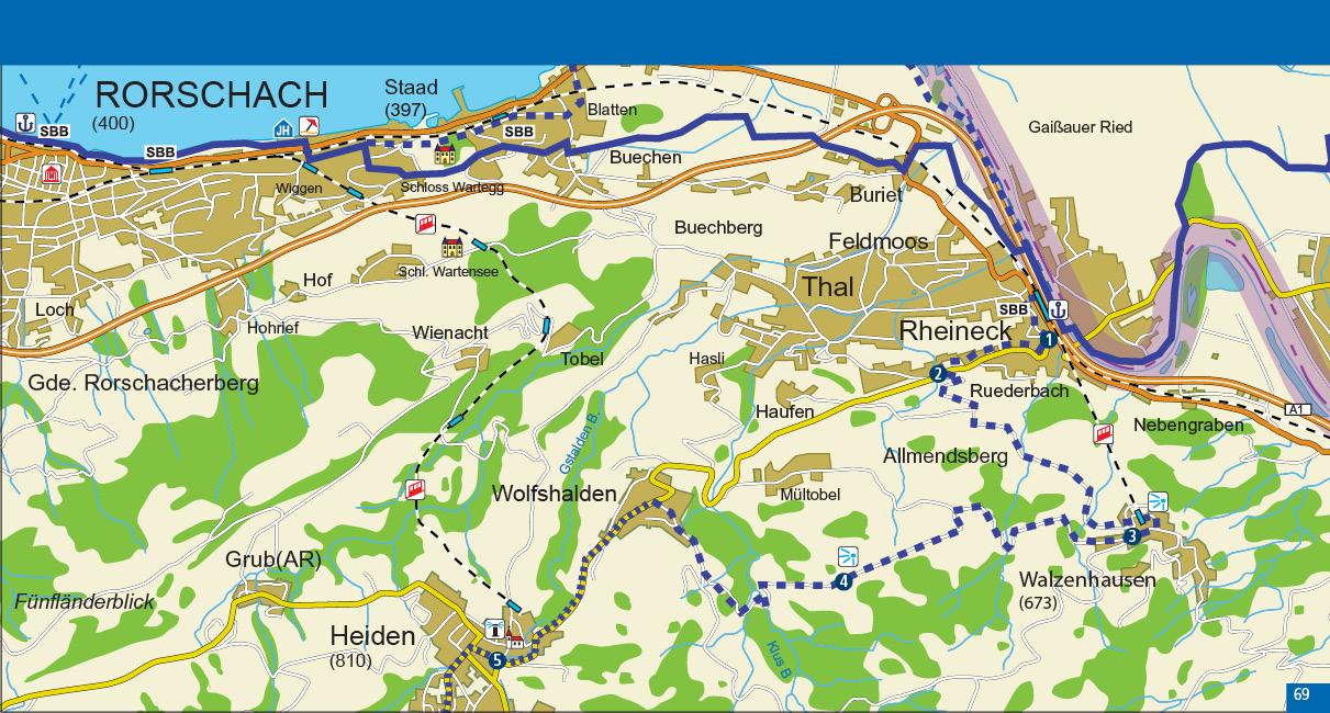 Bodensee-Radweg 2013_DRUCK69