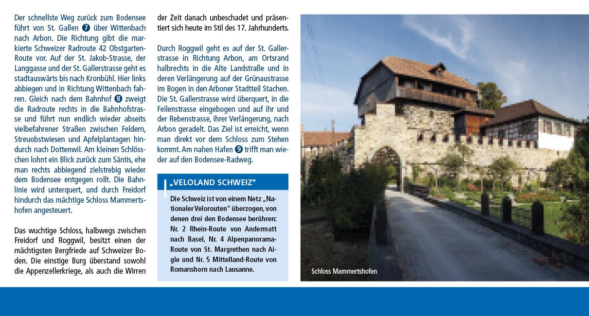 Bodensee-Radweg 2013_DRUCK74