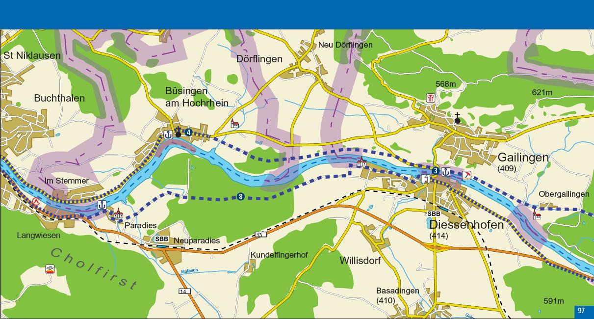 Bodensee-Radweg 2013_DRUCK97
