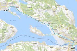 Bkr Bodensee Kanu Ring