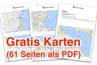 rhein radweg karte download Radweg Karte als PDF | Bodensee Radweg.de