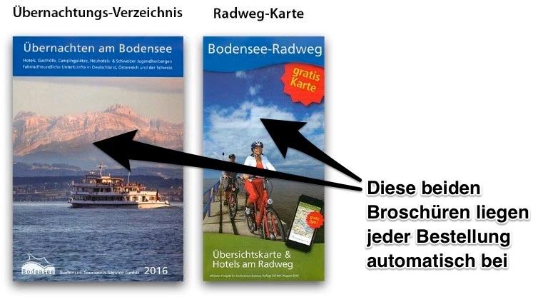 Info Paket Kostenlos Bodensee Radweg De