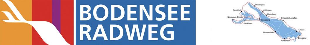 Bodensee-Radweg.de - Willkommen am beliebtesten Radweg der Welt